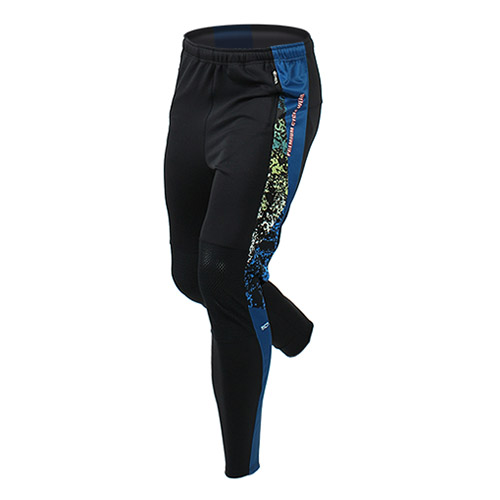 [더산스포츠](WTP-GROUND PANTS) 그라운드 방한 팬츠