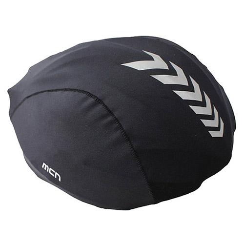 [더산스포츠](Helmet Cover)방풍 헬맷커버