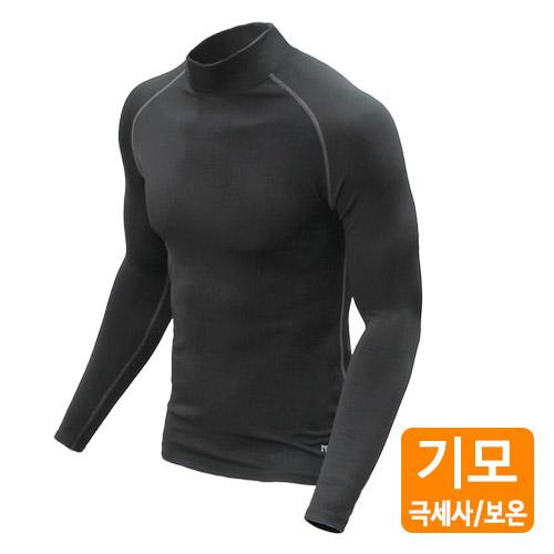 [더산스포츠]x 겨울용 (MTW-010)기능성 기모 언더레이어