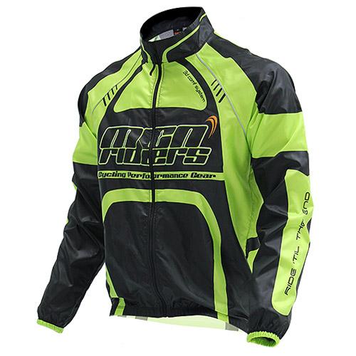 [더산스포츠](MWB-GREENWARP)그린워프 바람막이 (봄~가을)자전거 인라인 테니스 헬스 축구 등산 낚시 스킨스쿠버 마라톤 등 각종 스포츠 및 일상