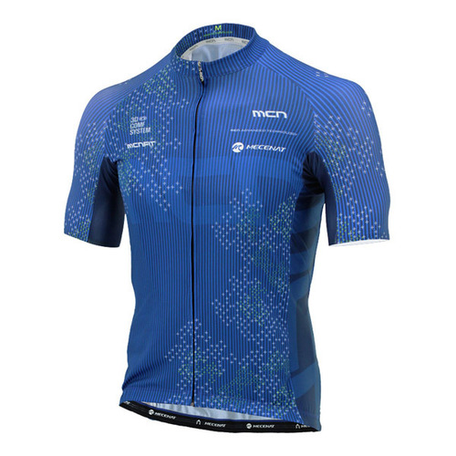 [더산스포츠](CJS-SPARKLE)스파클 반팔 져지 (여름용)자전거의류 자전거복 사이클웨어 인라인 라이딩 상의